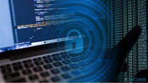 Sauvegarde et restauration des données : importance et fonctionnement