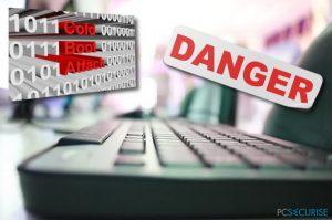 Une nouvelle attaque par démarrage à froid permet de voler des clés de cryptage
