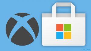 [Correction] Erreur d'installation de Gaming Services 0x80073D26 sur Windows 10
