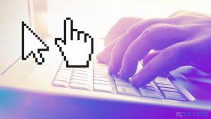 Comment résoudre le problème de disparition du curseur dans Windows 10 ?
