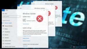 6 Conseils pour Résoudre la Plupart des Problèmes Windows Update